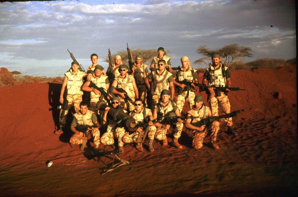 1993-somali-gruppo-lupi