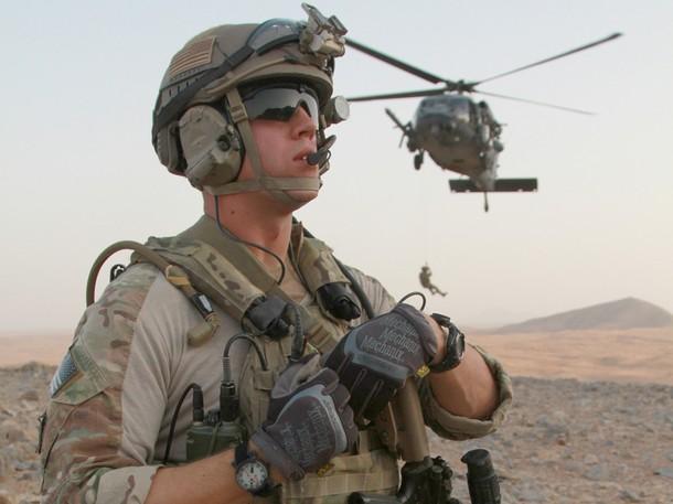 431508_deployed-in-the-desert_u4otpkuoohegc34cxym6cgqbe3ncurxrbvj6lwuht2ya6mzmafma_610x457_zps71072b29