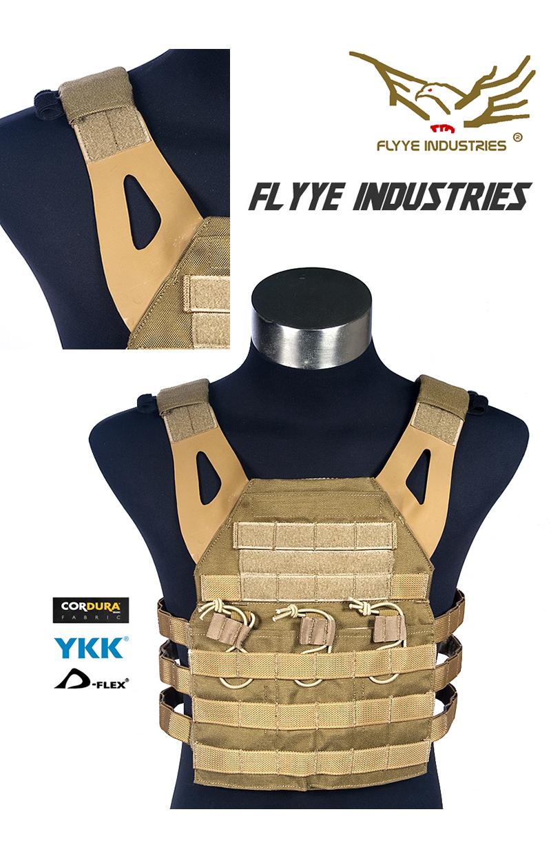 FY-VT-M028-S-01
