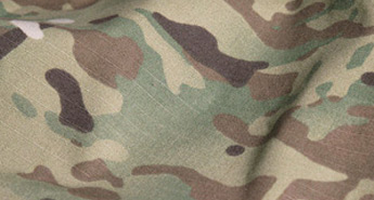 multicam_swatch_home