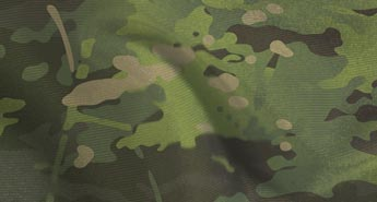 multicam_tropic_swatch_home