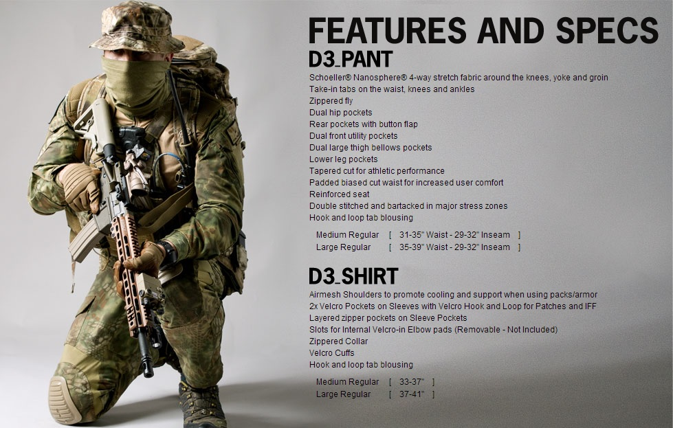 HSP-Disruptive-Environments-Combat-Uniforms - Copia