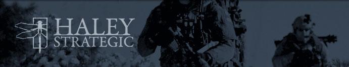 HSP_banner