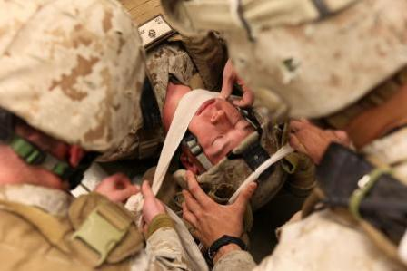 Combat_Injuries