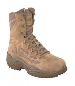 Reebok-Military-boot