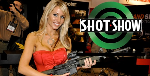 SHOTSHOW-590x300