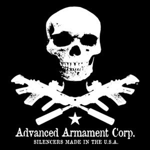 aac_logo (1)