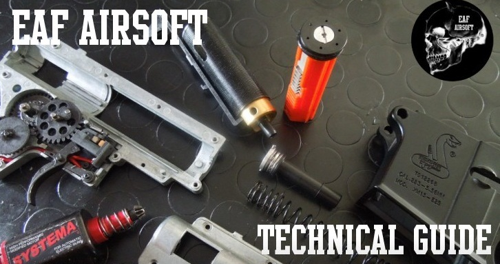 eaf-airsoft-tech-guide