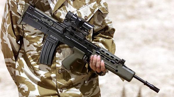 sa80-uk-rifle