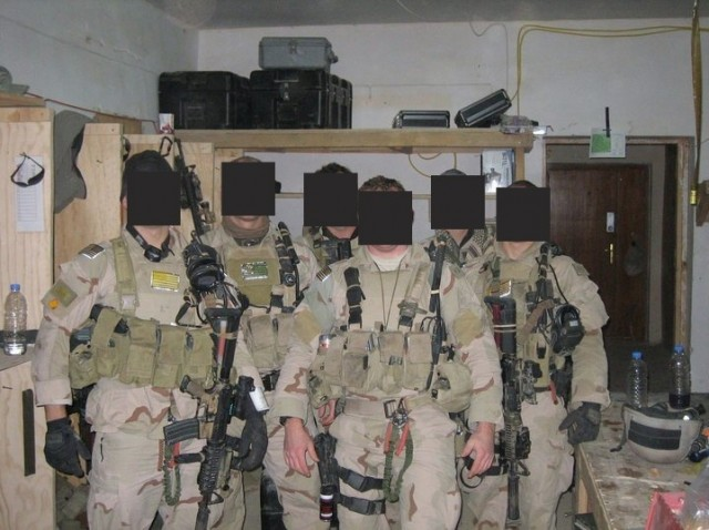 us navy seals wearing lbt