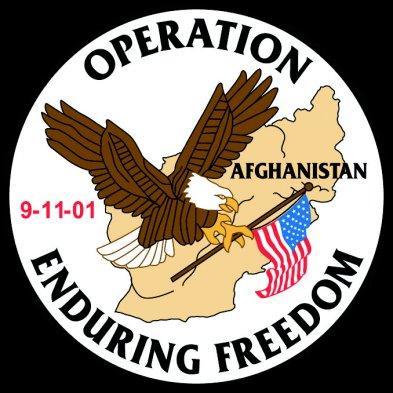 operationenduringfreedom
