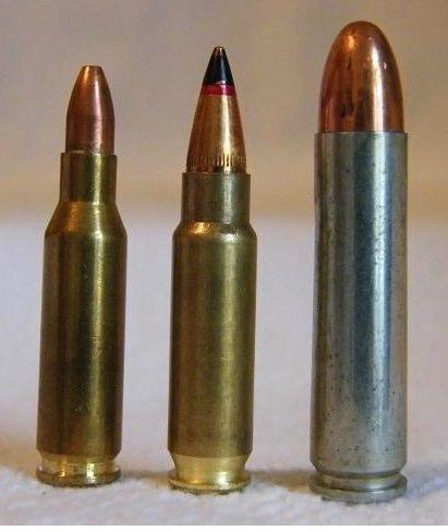 4.6x30mm,_5.7x28mm,_.30_M1_Carbine