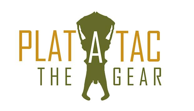 Platatac-logo