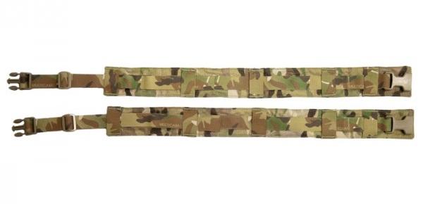 low-pro-straps-mc-front_2