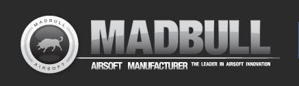 MADBULL-logo