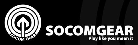 socomgear_logo