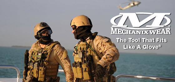 Mechanix-Wear-Banner