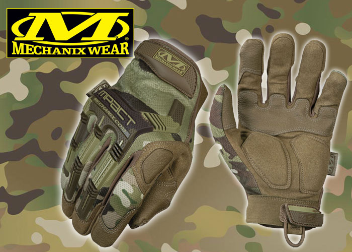 mechanix_impact_m_mc