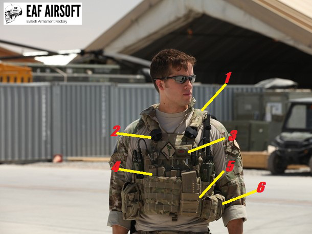 Loadout Guide Afsoc Pj Eaf Airsoft