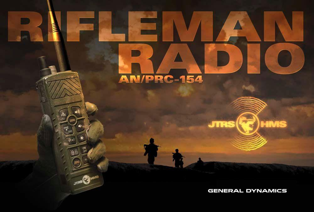 rifleman-radio-an-prc-154