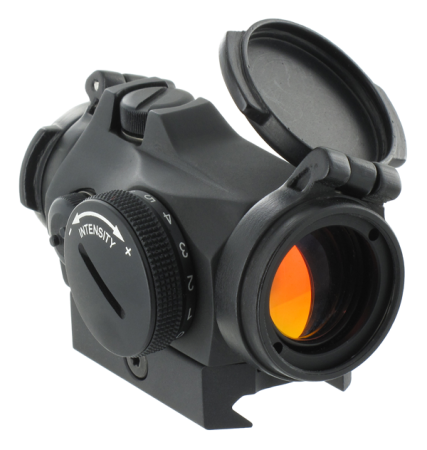 aimpoint4