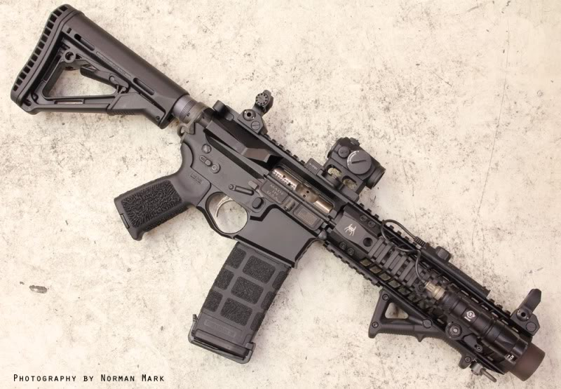 Spikes-Tactical-Compressor-SBR