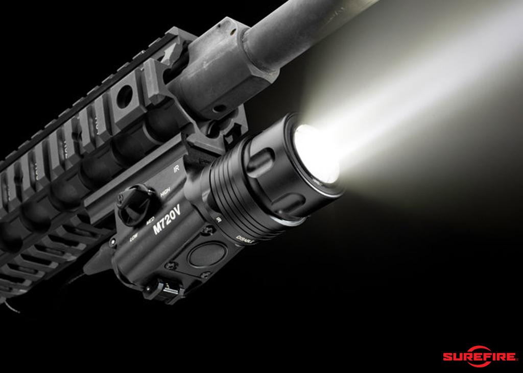05-M720V-BK_beam