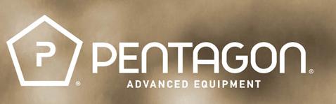 Pentagon Logo(1)