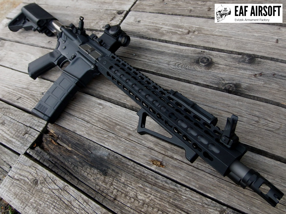 List of Synonyms and Antonyms of the Word: systema airsoft
