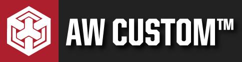 aw_custom_logo_banner