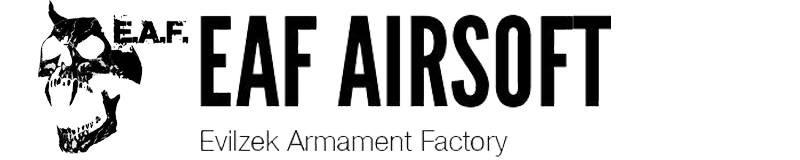EAF Airsoft