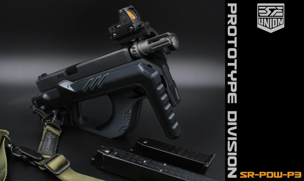 sr432