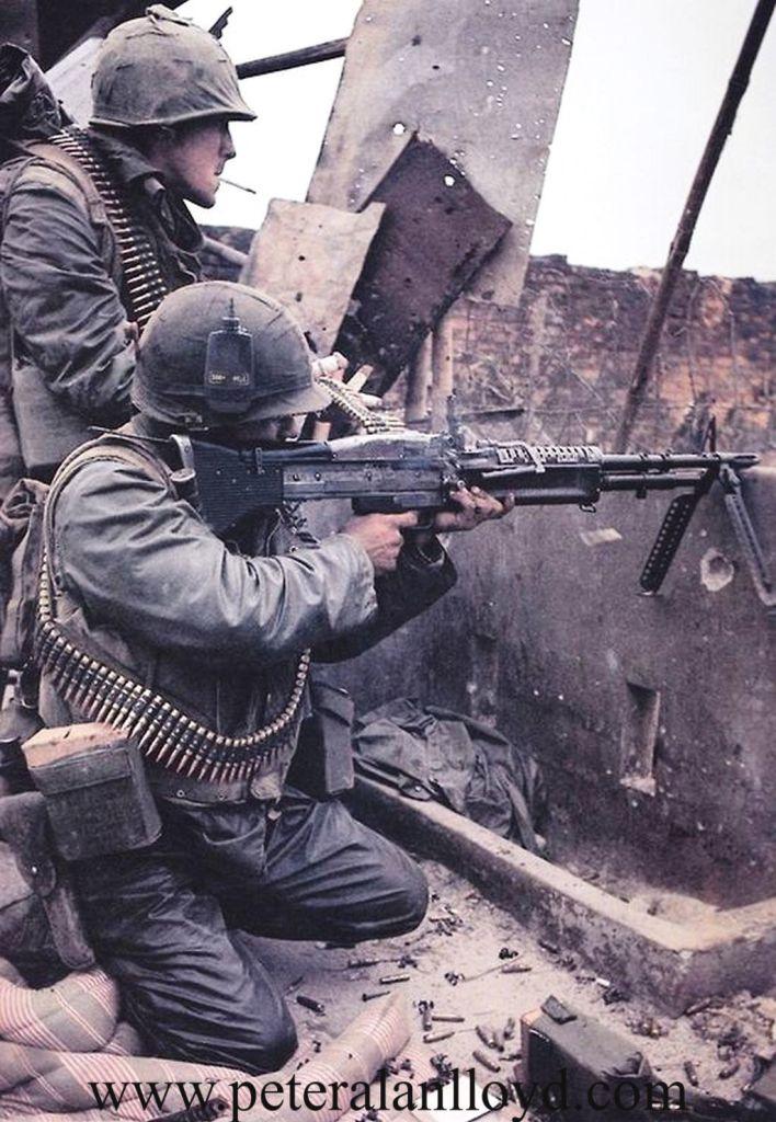 peter-alan-lloyd-BACK-vietnam-war-backpacker-crossover-novel-khmer-rouge-abduction-vietnam-war-tourism-in-vietnam-backpackers-hue-battle-of-hue-citadel-war-damage-tet-offensive-1968-19