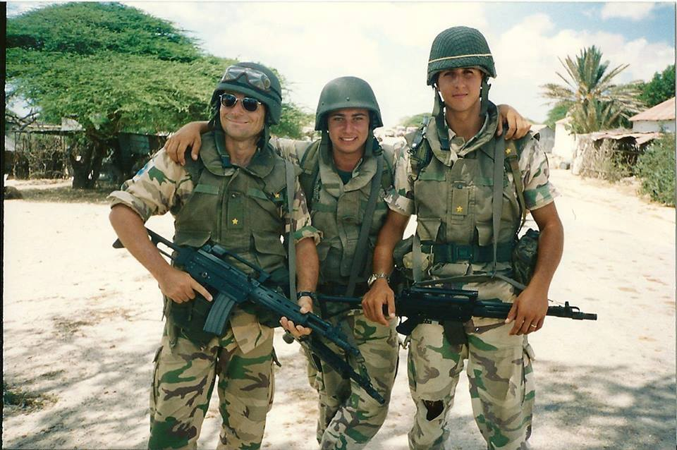 Folgore-Somalia-1993-Reggimento-186-Paracadutisti-SCP-7090-Foto-Sandro-Tasso.