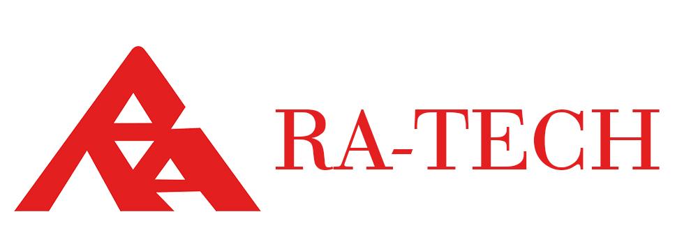 RA-LOGO_(5)-1000x360-c