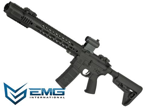 emg-56916-sm