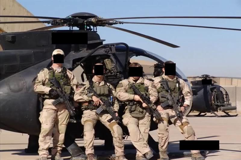 ArmySFGorCAG-1