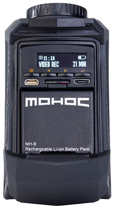 MOHOC88