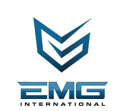 emg55