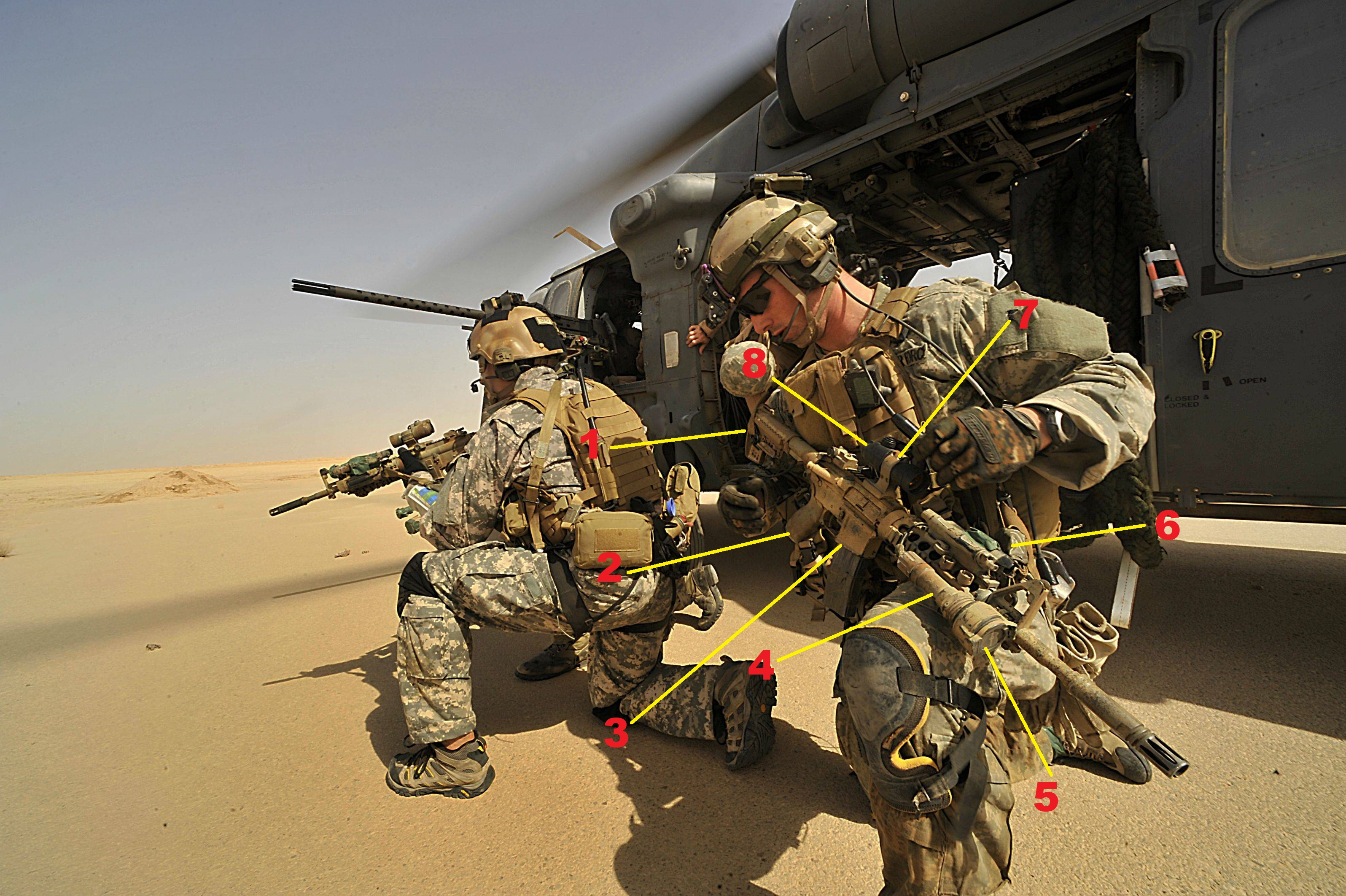 AFSOC_weapons1