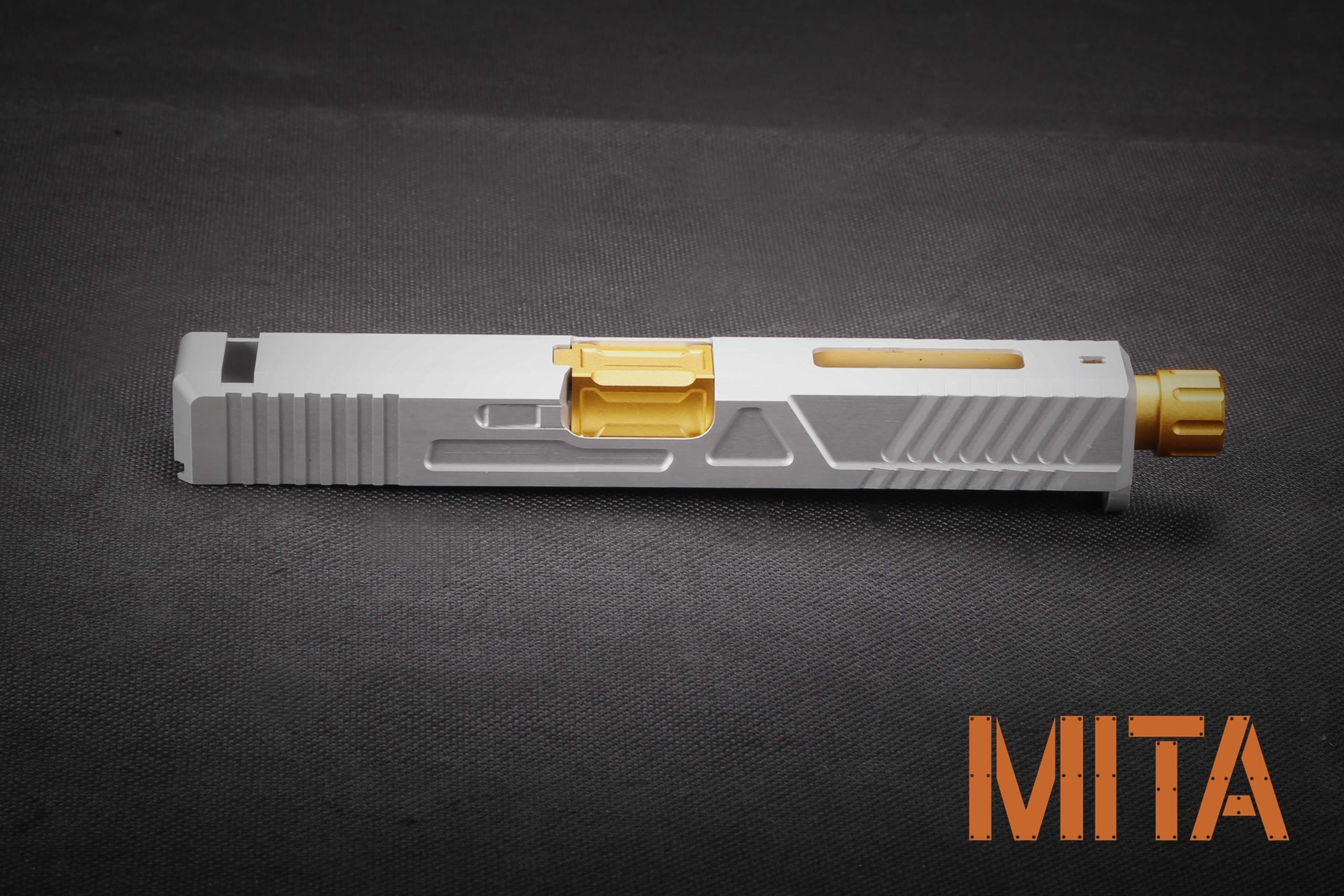 MG_7265-1