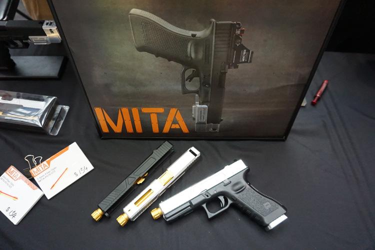 mita-DSC00914