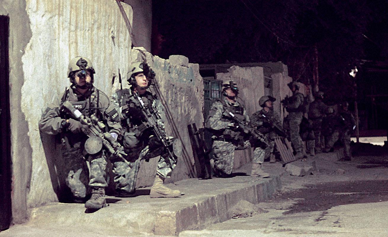 patrol_iraq