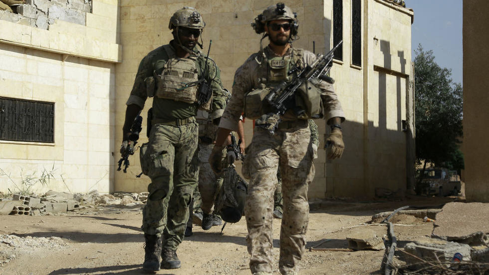 16092016_us_special_forces_syria_0