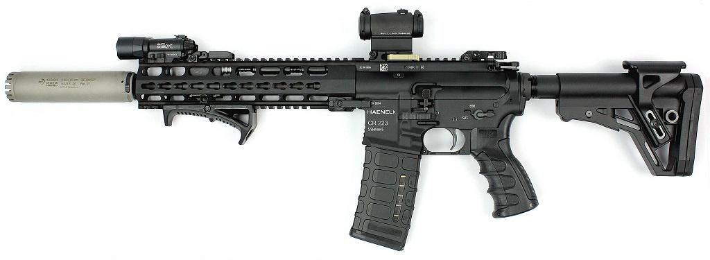 mk5560