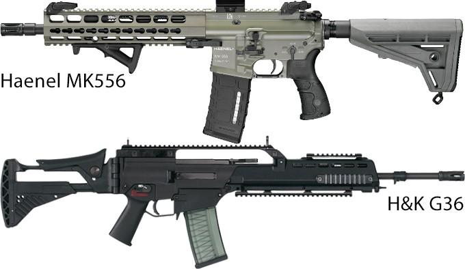 mk55699