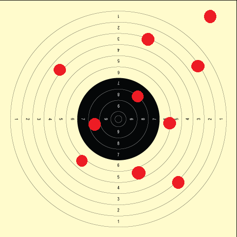 air-target-500x500
