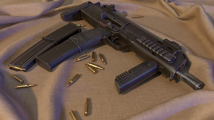 rendering-weapons-gun-weapon-render-hd-wallpaper-preview